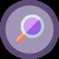 service2-icon4